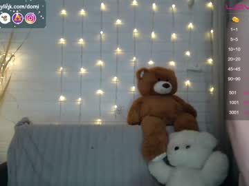 [05-01-21] little_pussy1 webcam show from Chaturbate.com