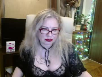[18-08-21] norma_gin public show video from Chaturbate