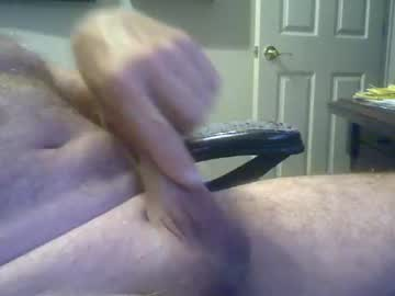 [13-10-20] regme450 show with toys from Chaturbate.com