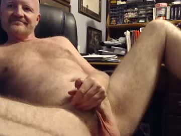 [23-10-20] dorsudoro private from Chaturbate
