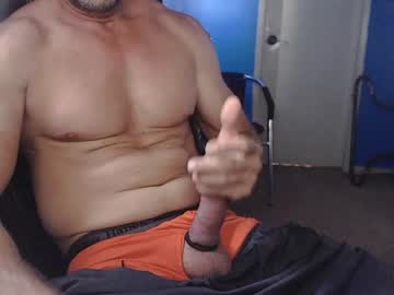 roleplayallday chaturbate