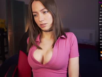 [22-01-21] like_pie private sex video from Chaturbate.com