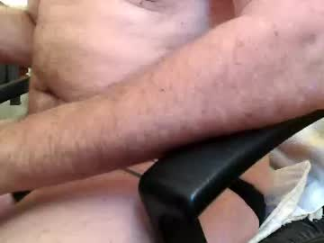 [11-07-20] 123plantlife record blowjob video from Chaturbate.com