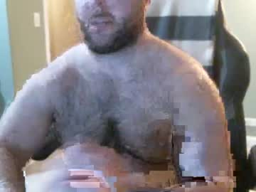 [29-02-20] chicagoguy86 record video from Chaturbate