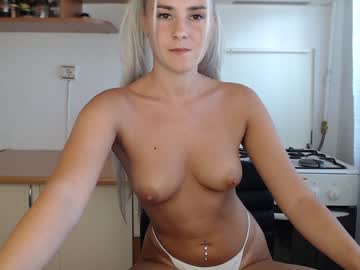 [19-09-21] hotass01 record public webcam from Chaturbate