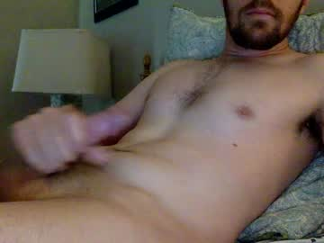 [25-08-20] justin94621 cam video from Chaturbate.com