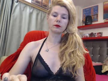 [05-01-20] kellynumber record private show video from Chaturbate.com