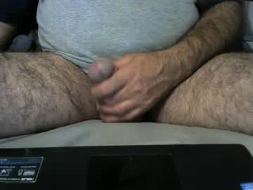 [17-09-20] mike24464 record private from Chaturbate.com