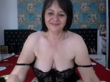 [15-10-20] trixiedelight63 record webcam show from Chaturbate
