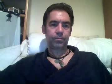 [17-11-20] geezerbloke chaturbate video with toys