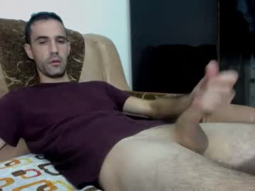 [01-11-20] i_like_older_men chaturbate video with toys