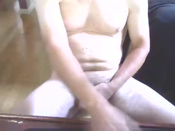 [21-09-20] kend202 chaturbate nude