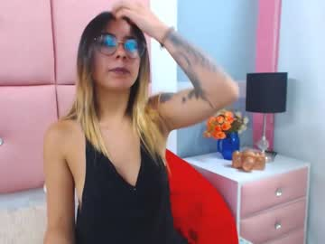 [30-04-20] scarletkaval blowjob video from Chaturbate