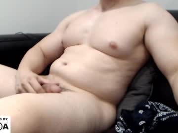 [24-08-20] seans1000000 record show with cum from Chaturbate.com
