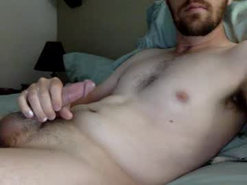 [13-08-20] justin94621 private from Chaturbate
