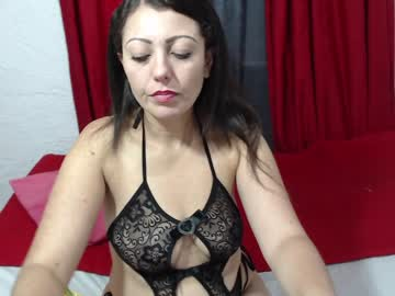 [08-04-21] elizabethclint show with cum from Chaturbate