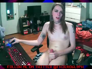[01-03-21] flimsyhieroglyph record show with cum from Chaturbate.com