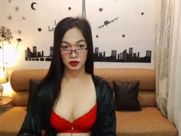 [06-04-20] playfullmaria record public show video from Chaturbate