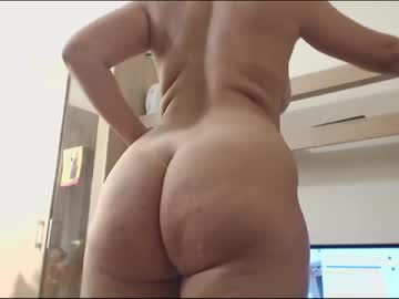 [15-08-20] jessicadaimond show with toys from Chaturbate