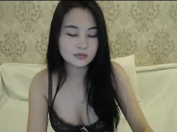 [05-07-21] sweet_est private show from Chaturbate