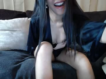 [26-05-20] kimmy_kiss show with toys from Chaturbate