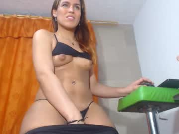 [29-05-20] thirstymoon blowjob video from Chaturbate.com
