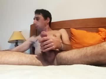 [03-06-21] ihavebigcock1983 record video with dildo from Chaturbate