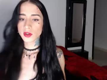 mely_roussex chaturbate
