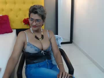 [20-07-21] susan_boss private XXX show from Chaturbate