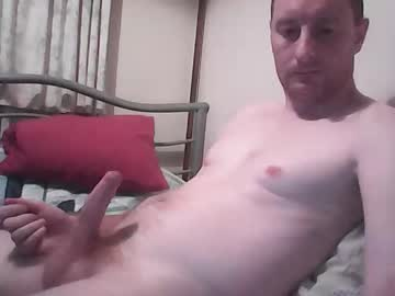 [05-11-20] 11meninashed cam video from Chaturbate