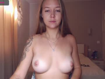 [31-07-21] sylviaoneill record private webcam from Chaturbate.com