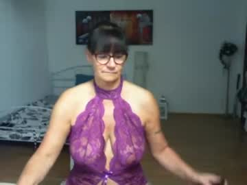 [12-09-21] illymaus chaturbate private show video
