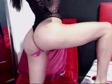 [09-11-20] barbaranaughty private show from Chaturbate