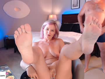 [26-08-20] nikkinace webcam video from Chaturbate