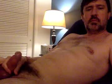 [16-04-20] hugeloadsf record blowjob show from Chaturbate