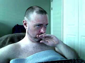 [27-06-20] james_0199 show with cum from Chaturbate.com