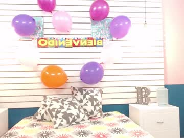 [12-10-20] pamelalizcano cam video from Chaturbate