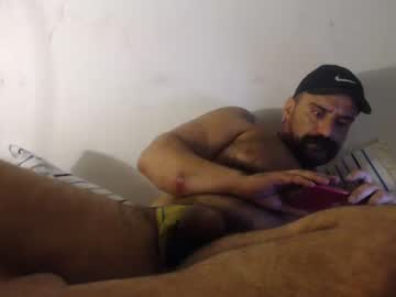 [11-11-20] themuscleb0ss record video from Chaturbate.com