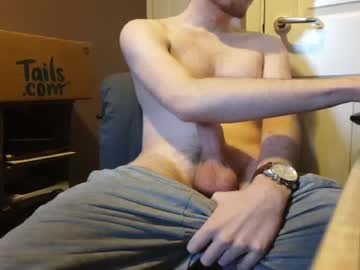 [10-02-21] britishcock18 chaturbate video with toys