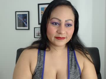 [27-09-20] katrinamarquez chaturbate toying record