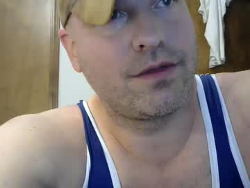 [29-09-20] 00sean0 private sex video from Chaturbate.com