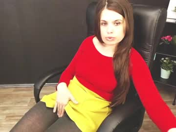 [20-11-20] battymoll record private sex show from Chaturbate