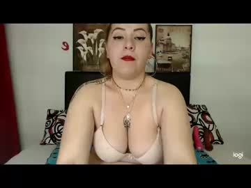[26-01-20] tatianasexy19 record private show from Chaturbate