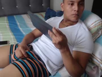 [18-09-21] amaia_and_cristopher public webcam video from Chaturbate