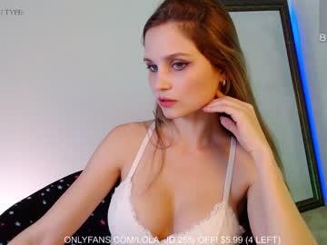 [03-12-20] lil_jane_doe private XXX show from Chaturbate.com