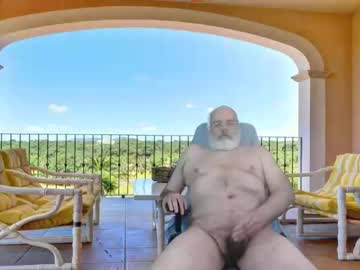 [11-05-21] madrian record webcam video from Chaturbate