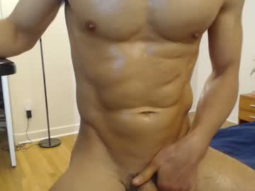 [15-10-20] drstudwrestler show with cum from Chaturbate