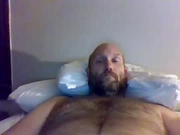 [26-02-21] ryewhiskey007 webcam show from Chaturbate.com