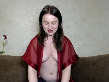 [06-05-20] web_bb cam video from Chaturbate