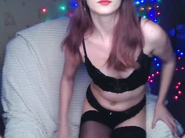 [30-12-20] _sweetangelina_ record show with toys from Chaturbate